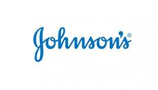 Johnson's'