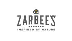Zarbee's'