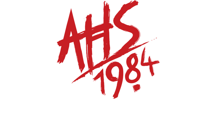 AHS: 1984 Survivor Sweepstakes - VideoHub