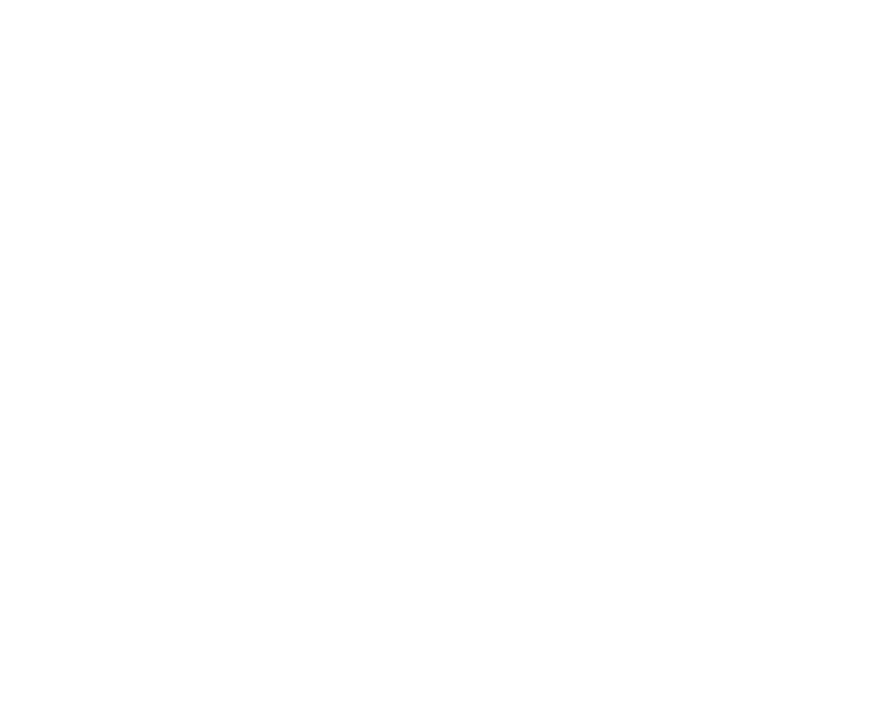 fxnetworks-tv-logo
